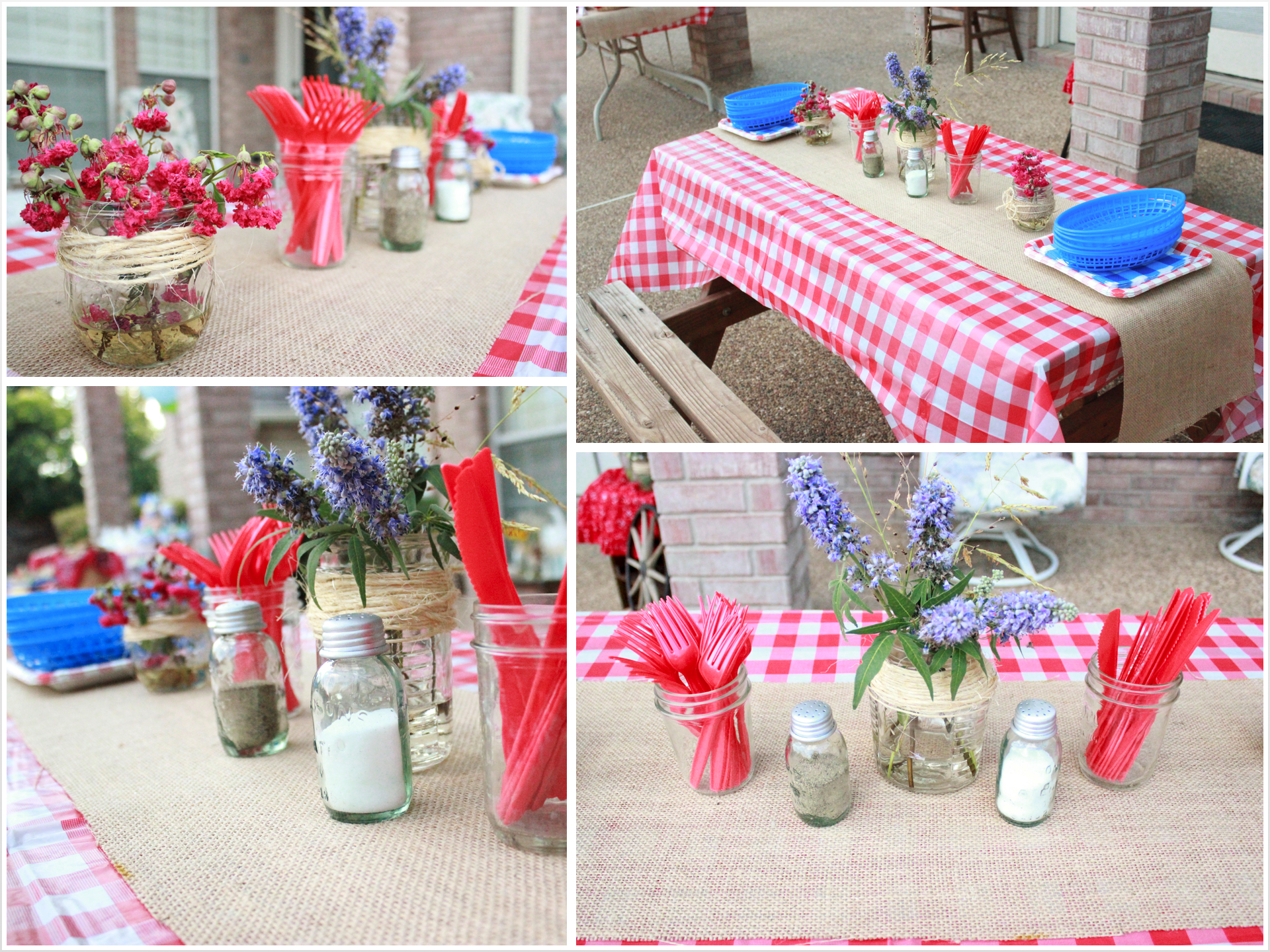 Picnic Table Plans Wheels Pdf Woodworking
